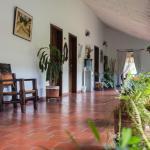Hotel Pictures: Hotel Las Nieves, Girón