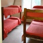Fotos de l'hotel: Life Style Hostel, Gualeguaychú