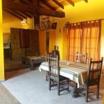 Hotellbilder: CASA DE CAMPO EN TANTI, Tanti