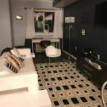 Luxury Condo by the Pentagon,  Arlington