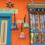 Hotel Pictures: Casa Posada Maestro Carlos Aranguren, Duitama