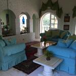 Jamaica Rose Villa, Montego Bay