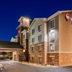 Best Western Plus Gateway Inn & Suites - Aurora, Aurora