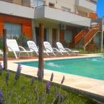 Hotellikuvia: Complejo Arena de Mar, Mar de las Pampas
