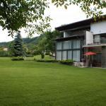 Hotellikuvia: Villa Sendy, Vogošća