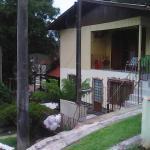 Casa da Cris, Gramado