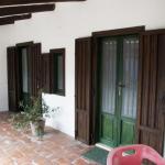 Agriturismo Posta del Falco,  Manfredonia
