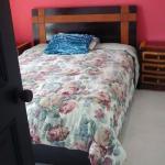 Hotel Pictures: Posada el refugio llanero, Cumaral