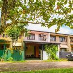 Madiwela Villa,  Sri Jayewardenepura Kotte