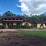 Hotel Pictures: Casa Jade Catalina Cove, Brasilito