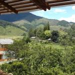 Hotel Pictures: Finca Hotel Villa Laura, Urrao