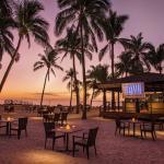 DoubleTree by Hilton Fiji - Sonaisali Island, Nadi