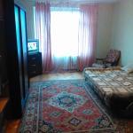 Apartamenty na Baykalskoy 38, Moscow