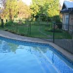 Dias Guest House,  Bloemfontein