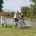 Hotel Pictures: Terre de Loire, Belleville-sur-Loire