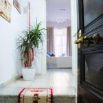 Cavour Guest Apartment, Rome