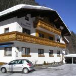 Fotos del hotel: Garni Apart Elisabeth, See