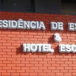 Hotel Escola da EHTCV,  Praia