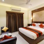 Hotel Heritage,  Ahmedabad