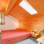 ホテル写真: Ferienhaus mit Talblick in Schruns-Tschagguns - A 067.003, Tschagguns