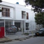 Mizare Santa Marta Centro,  Santa Marta