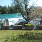 酒店图片: Little Green Place, Bihać