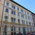 Bella Apartments Budapest, Budapest