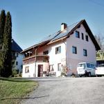Haus Griesenhain, Lenzkirch