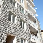 Happy Appartments, Tbilisi City