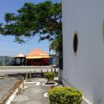 Casa na Lagoa Cabo Frio,  Cabo Frio