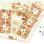 Hotel Pictures: Apartamento Tytua, Duitama