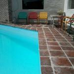 酒店图片: Casa Becquer, 维拉卡洛斯帕兹