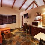 Hartmann Suites Serviced Apartments, Windhoek