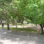 Tu Hogar de Paso,  Mendoza