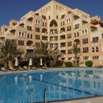 Hotel Pictures: Bab Al Bahr, Ras al Khaimah