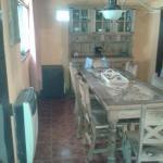 Fotografie hotelů: Casa Carlos Paz, Villa Icho Cruz
