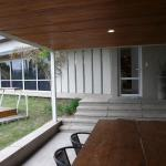 Hotellbilder: Casa Diseño Luchessi, Villa Carlos Paz