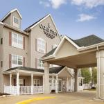 Country Inn & Suites - Champaign North,  Champaign