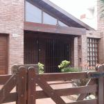 Casa de diseño, Mar del Plata