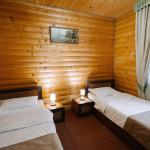 Hotel Marilen,  Bukovel
