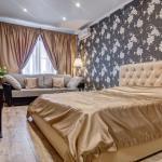 Apartment Svetlana, Penza
