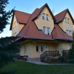 Apartment Zvezda,  Zlatibor