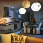 Large Luxury apartment on Palm Beach, Palm-Eagle Beach