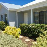 Fotos do Hotel: Yanchep Beach House, Yanchep