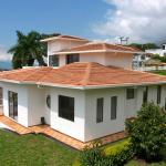 Hotel Pictures: El Mirador de Tierra Linda, Silvania