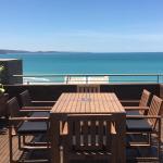 Fotos de l'hotel: Lorne Beachfront Accommodation, Lorne