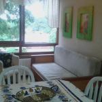 Aconchego Maranello, Gramado