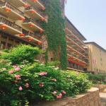 Source Hotel,  Zhengzhou