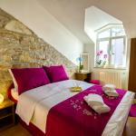 City Point Rooms,  Pula