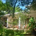 Heavens Holiday Resort, Kandy
